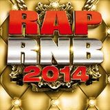 RnB + Hip Hop 2014 vol.2