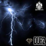 DEVASTATE Live Roughneck Radio 29th July 2014 Part 1