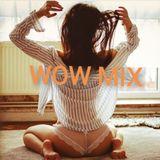 Luji -WOW (2k19 MNML Mix)
