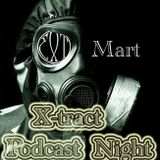 MART_X-tract podcast nights 27