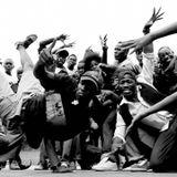 RnB + Hip Hop