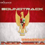 FRS_ENTERTAIMENT -  Indonesia Soundtrack Breakbeat 2016