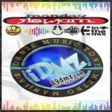 DJ ERCK MIXX ( The Mobile Circuit Tribute  ) ( MEGAMIXX )