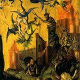 Drones Of Hell - 12th Sept 2012 - Resonance 104.4 FM