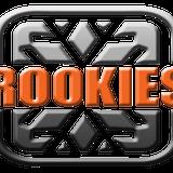 Dj CöCö Live @ Rookie's (Wevelgem) Retro Editie 16-05-2015