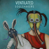 Ventilated