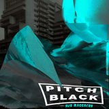 PITCHBLACK Future mix