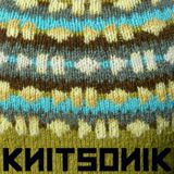 KNITSONIK 11: Sounds from Shetland Wool Week