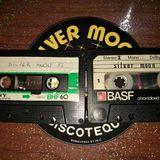 Cassette Silver Moon '82