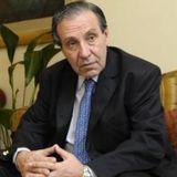 Carlos Steiger (Prof. del Centro de Agronegocios y Alimentos de @UnivAustral ) La Otra Agenda