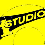 GIMME SOME STUDIO 1