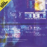 Moving Shadow 98.1 Mix CD