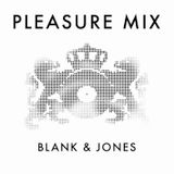 Pleasure MIx 04 2016