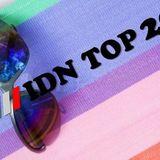 IDN Top 20 090814