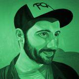 Dj Inko - ''Funkd' Up'' Mix Session Part 1