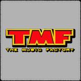 TMF Yearmix 2001