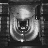 Way Down Underground
