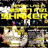 0927 SHAKER promo 01DNB