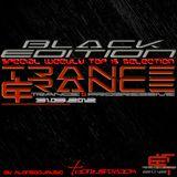 Trance&Trance Weekly Top 15 Mayo 2012 Vol. 5 (Semana 5 Black Edition)