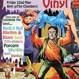 Voodoo Vinyl #2