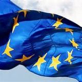 L'Union Européenne pour les nuls, expliquée par MNE - Wunder Parlement
