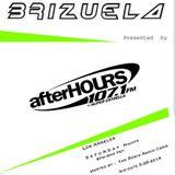 B R I Z U E L A on-air Episode 39