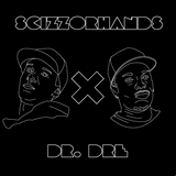 Scizzorhands Producer Series VOL.1 - Dr. Dre