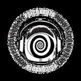 Podcast Psiconauta 28
