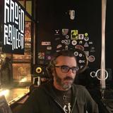 Mariano Rano @Radio Raheem Milano