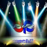 DJota Master Play - La Fiesta De Todos Los Ritmos 01