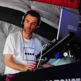 Dj GRINing_Techno Animals (B-day) _live in Touster club, Praha _1.6.2012