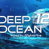 Deep Ocean #12