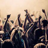 Saturday Night Mix #018