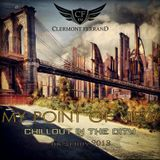 DJ Clermont Ferrand - MY POINT OF VIEW (chillout & lounge mega mix)
