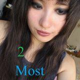 Most liked 2 (Qotiya)