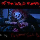 Call of the Wild Pirate Radio episode 1
