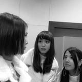 アイドルMIX(2017年4月30日)