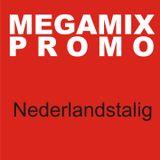Nederlandstalige Hits Megamix