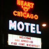 Motel #2