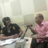 SLBC 'Vidiyum Velai' Week#15 - Radio Discussion with Hon. Basheer Segu Dawood Hosted by AP Mathan