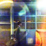 BIF_ghost_town