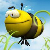 Dj Giani B. - BeeBee sounds
