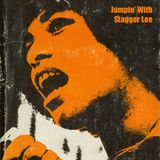 Jumpin' With Stagger Lee - International Women's Day Special