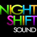 Night Shift Sound 2nd March 2016