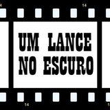 Um Lance no Escuro - S04E01 (21-10-2015)