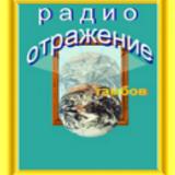 9 Мая 70 лет победы