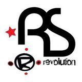 Freerange Dj's ROCSTAR AGENCY Promo Mix