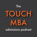 #56 The Value of an MBA with Prof. Franz Heukamp of IESE