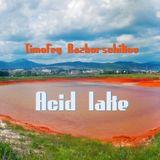Timofey Razborschikov - Acid Lake
