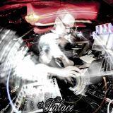 Corks Red FM 104-106 - Miller Mix - Dj Paul Carass 19th September 2014